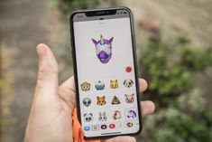 Thanks to ARKit, the latest iPhones have augmented reality capabilities. Here are the best free AR apps you should try now. Augmented Reality, Free Apps, Ipad, Tutorials, Entertainment, Iphone, Games, Gaming, Game