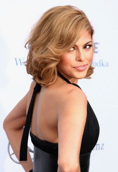 Eva Mendes Photos: Chrysalis' 5th Annual Butterfly Ball