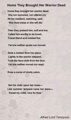 Trees poem by Joyce Kilmer. I think that I shall never seeA poem lovely as a tree.A tree whose hungry mouth is prest. William Wordsworth Poems, Poems By William Shakespeare, Pablo Neruda, Tree Poem, Touched By An Angel, Grief Poems, Bad Friends, Emily Dickinson, Maya Angelou
