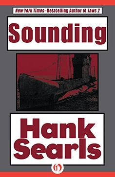 Sounding by Hank Searls http://www.amazon.com/dp/1497638542/ref=cm_sw_r_pi_dp_fZ84wb1D305HZ