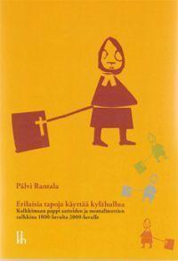 Erilaisia tapoja käyttää kylähullua Finland, Indie, Statue, History, Books, Movie Posters, Movies, Fictional Characters, Libros