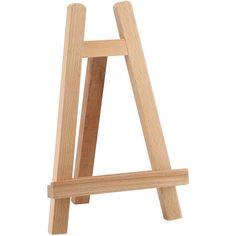 κλασσικα καβαλετα ξυλινα - Αναζήτηση Google