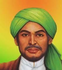 SUNAN KUDUS WALISONGO dilahirkan dengan nama Sayyid Ja'far Shadiq Azmatkhan. Ia putra pasangan Sunan Ngudung dan Syarifah (adik Sunan Bonang), anak Nyi Ageng Maloka. Disebutkan bahwa Sunan Ngudung adalah salah seorang putra Sultan di Mesir yang berkelana hingga di Jawa. Di Kesultanan Demak, ia pun diangkat menjadi Panglima Perang. ... http://5antri.blogspot.com/2013/02/sunan-kudus.html