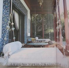 shangri la hawaii doris duke - Google Search