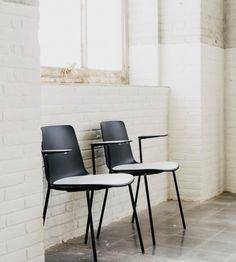 Lottus Chair – Enea