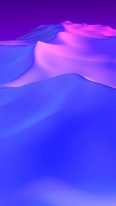 iphone x 📱 plus ➕ wallpaper 🖼️ 💎 💯. Color Wallpaper Iphone, Homescreen Wallpaper, Purple Wallpaper, Cellphone Wallpaper, Colorful Wallpaper, Galaxy Wallpaper, Cool Wallpaper, Wallpaper Backgrounds, Purple Backgrounds
