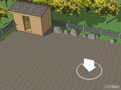 Make Charcoal Step 1 Version 3.jpg