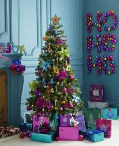 Christmas In July Holly Jolly Merry And Bright Christmas Tree Sale Real Christmas Tree Christmas Tree Shop