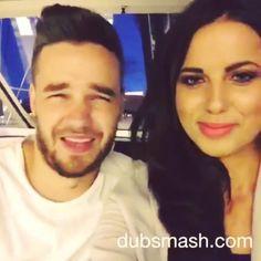 Liam Payne: Did He Break Up With Sophia Smith On Instagram? —Watch