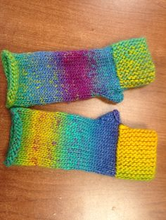 Another pair of Camp-out Mitts in Poems Silk Classic Poems, Roving Yarn, Yarn Projects, Knitting Accessories, Yarns, Fingerless Gloves, Arm Warmers, Knits, Ravelry
