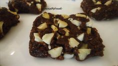 Sweets Recipes for Kids - Healthy Indian Sweets Recipes
