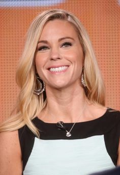 Kate Gosselin: Sorry For All Those Insane, Control-Freak Meltdowns! - http://thisissnews.com/kate-gosselin-sorry-for-all-those-insane-control-freak-meltdowns/