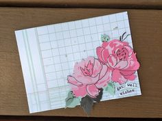 Lindsey @ Occasional Crafting: 12 Kits of Occasions Aug Cardmaking, Paper Crafts, Kit, Journaling, Card Ideas, Cards, Crafting, Scrapbooking, Tissue Paper Crafts