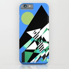 Buy The Epic Climb by Vikki Salmela as a high quality iPhone & iPod Case. Worldwide shipping available at Society6.com. Just one of millions of products…#new #mountains #graphic #outdoor #nature #moon #modern #blue #white #black #art on #tech #iPhone #phone #cases for #fashion #accessory #gift #home #office #school by Polka Dot Studio.