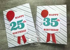 40th Birthday Quotes, Birthday Gag Gifts, 50th Birthday Cards, Happy Birthday Greetings, Wife Birthday, Birthday Images, Pumpkin Cards, Paper Pumpkin, Diy Paper