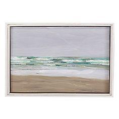 """""""Central Coast"""" by John Bucklin"""