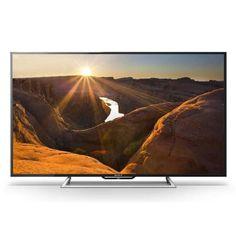 SONY KDL32R500 Smart TV LED HD MotionFlow 80cm - téléviseur led, avis et prix pas cher - Cdiscount