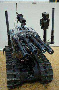 Military Robots guerra en segundo con armagedon artificial y eje quitarles tecnologia al ejercito mexicano y federales policas erliminarlos amuerte penal atodos a muerte