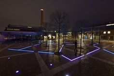 ICE Square | Swansea Wales | Studio Fink « World Landscape Architecture – landscape architecture webzine