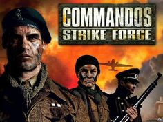 Commando Strike Games Free Download Full For Pc Defend your flag with everything you've got. Free Online Shooting Games from AddictingGames. Commandos Strike Force Free Download is a first-person shooter video Free Pc Games