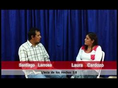 Programa TV Sábado 6 de mayo del 2017