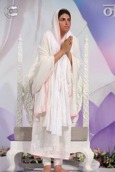Sant Nirankari Mission Members Only Site August 08, Phone Backgrounds, Phone Wallpapers, Wallpaper Gallery, Mobile Wallpaper, Hd Photos, Frame Gallery, Tours, Spiritual Quotes