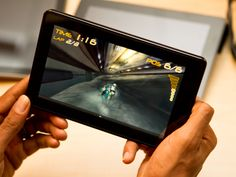 Nexus 7 vs. Kindle Fire vs. Nook Tablet: Battle of the $199 tablets ~ Android Phones,best android phones