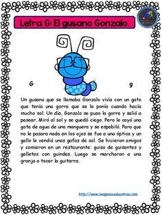 45 Ideas De Cuentos Cortos Cuentos Cortos Para Imprimir Lectura Cortas Para Niños Cuentos