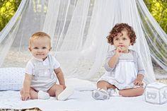 #olivierribardiere#mayoral#babies#lilaettom#ibiza#fashion#babiesfashion#summer#kids