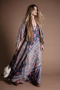 bohemiandiesel:http://bohemiandiesel.com/photography/shoots/clothing/return-to-woodstock