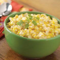 Creamed+Corn