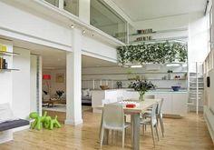 Corsica Street Apartment in London