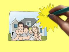 Don't you love these videos?   How to Get your House Ready for Sale in 30 Days