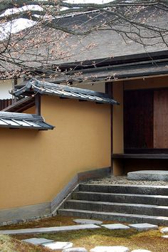 Okoshiyose Porch   Flickr - Photo Sharing!