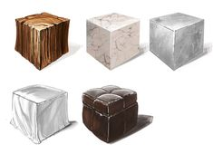 Online courses on learning to draw interior design sketches. Marker sketch O Drawing Interior, Interior Design Sketches, Industrial Design Sketch, Sketch Design, Interior Rendering, Texture Sketch, Texture Drawing, Wood Texture, Texture Design