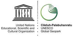 Ciletuh Palabuhanratu officially as UNESCO Global Geopark