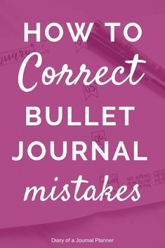 How to correct mistakes in your bullet journal. Bullet journal mistakes cover up, bullet journal mistakes, bullet journal mistakes fixing on paper. How to cover up mistakes in your notebook. Bullet Journal September, Bullet Journal Wishlist, Bullet Journal Weekly Spread, Bullet Journal Doodles, Bullet Journal Work, Bullet Journal For Beginners, Bullet Journal Tracker, Bullet Journal How To Start A, Bullet Journal Junkies