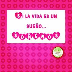 ¡Feliz noche de sábado! www.micoachpersonal.info