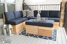 outdoor-modular-sectional