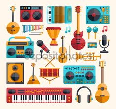 depositphotos_60759987-Set-of-modern-flat-design-musical-instruments-and-music-tools-ic.jpg (1024×967)