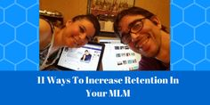 ways-to-increase-retention-in-your-mlm