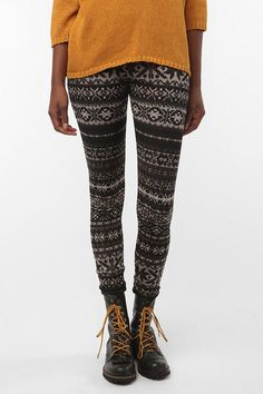 Nice Winter Outfits With Leggings If I were thinner....I would rock these with some Uggs and not care what anyone ... Check more at http://24shopping.ga/fashion/winter-outfits-with-leggings-if-i-were-thinner-i-would-rock-these-with-some-uggs-and-not-care-what-anyone/