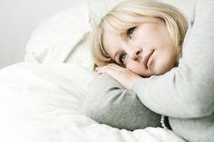 Padáte během dne únavou? Tady je 7 tipů, jak se jí hned zbavit!