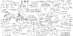 Mathematics and Statistics - Flinders University