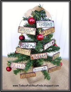 Google Image Result for http://www.tipjunkie.com/wp-content/christmas-thumbs/paint-stick-ornamentsgift-tags-28-printable-designs.jpg