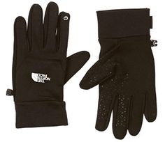 The North Face Women Etip Outdoor Gloves North Face Women, The North Face, Best Winter Gloves, One With Nature, Perfect Gift For Him, Cold Weather Outfits, Christmas Shopping, Coloring Books, Face Men