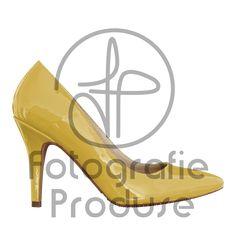 Shoes come in many colors :D Product Photography, Sandals, Colors, Heels, Fashion, Shoes Sandals, Moda, La Mode, Colour