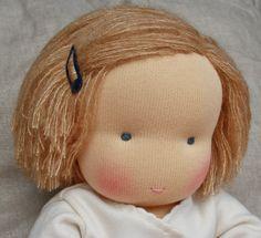 https://flic.kr/p/a1odmp   Mieke   Custom doll