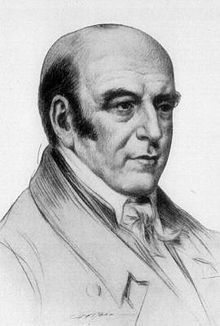 Stephen Girard - After the charter for the First Bank of the United States expired in 1811, Girard purchased most of its stock as well as the building on South Third Street in Philadelphia. The bank merged with Mellon Bank in 1983, and was largely sold to Citizens Bank two decades later.
