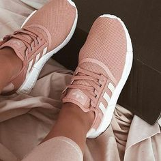 Find More at => http://feedproxy.google.com/~r/amazingoutfits/~3/w90UdbVufb4/AmazingOutfits.page